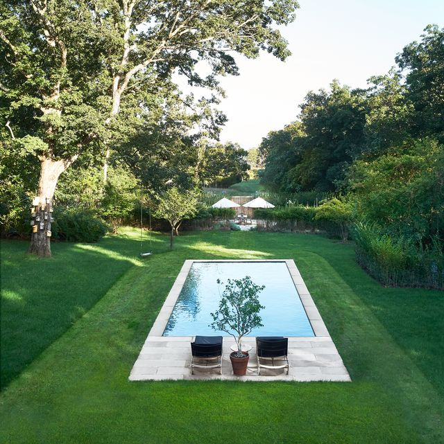 The 11 Best Types of In-Ground Swimming Pools - In-Ground ...