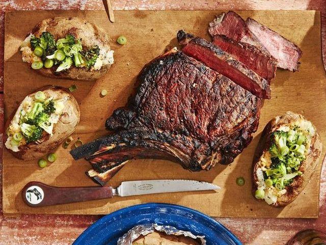 15 Different Types Of Steak Best Types Of Steak Cuts