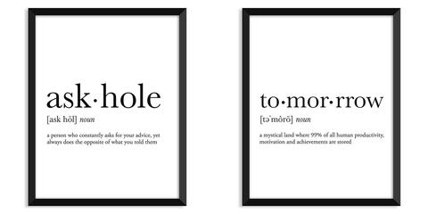 Text, Font, Line, Parallel,