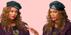 Here Is Tyra Banks Net Worth In 2020
