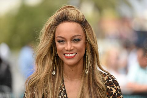 here is tyra banks net worth