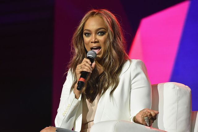 2016 essence festival presented by coca cola ernest n morial convention center   day 3