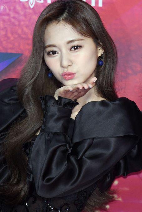 the 29th high1 seoul music awards   photocall