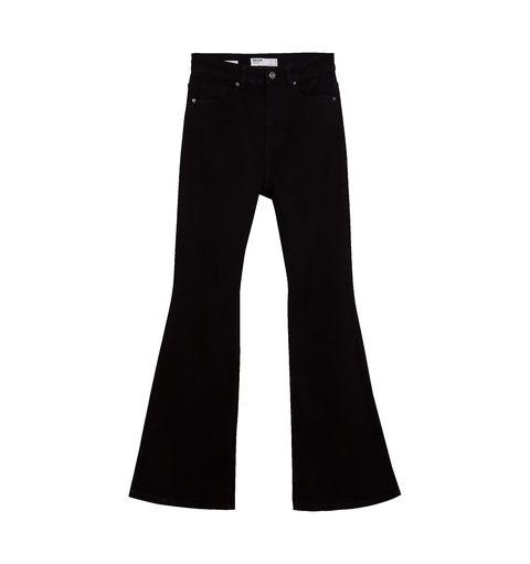Clothing, Black, Jeans, Trousers, Denim, Active pants, Pocket, Sportswear,