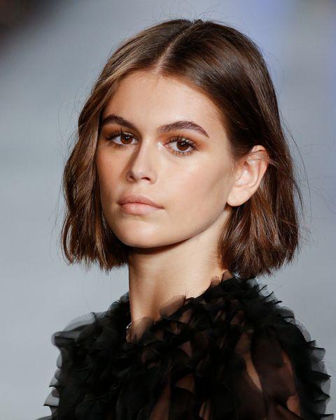 Alberta Ferretti - Runway - Milan Fashion Week Spring/Summer 2020