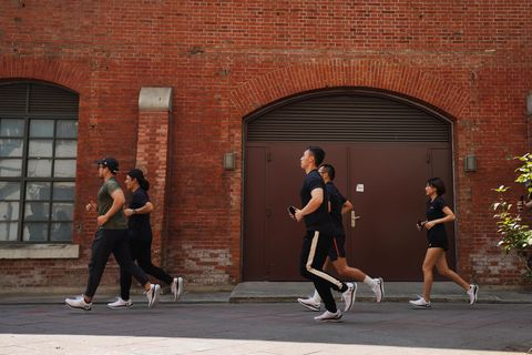 跑鞋,跑鞋推薦,馬拉松,路跑,跑步