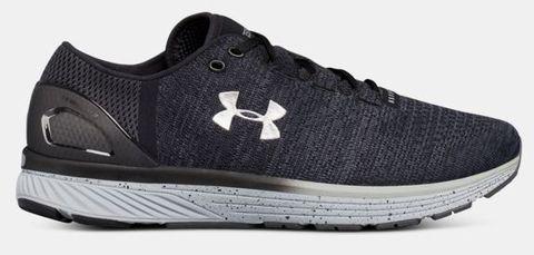 Shoe, Footwear, White, Sneakers, Black, Walking shoe, Skate shoe, Outdoor shoe, Grey, Athletic shoe,