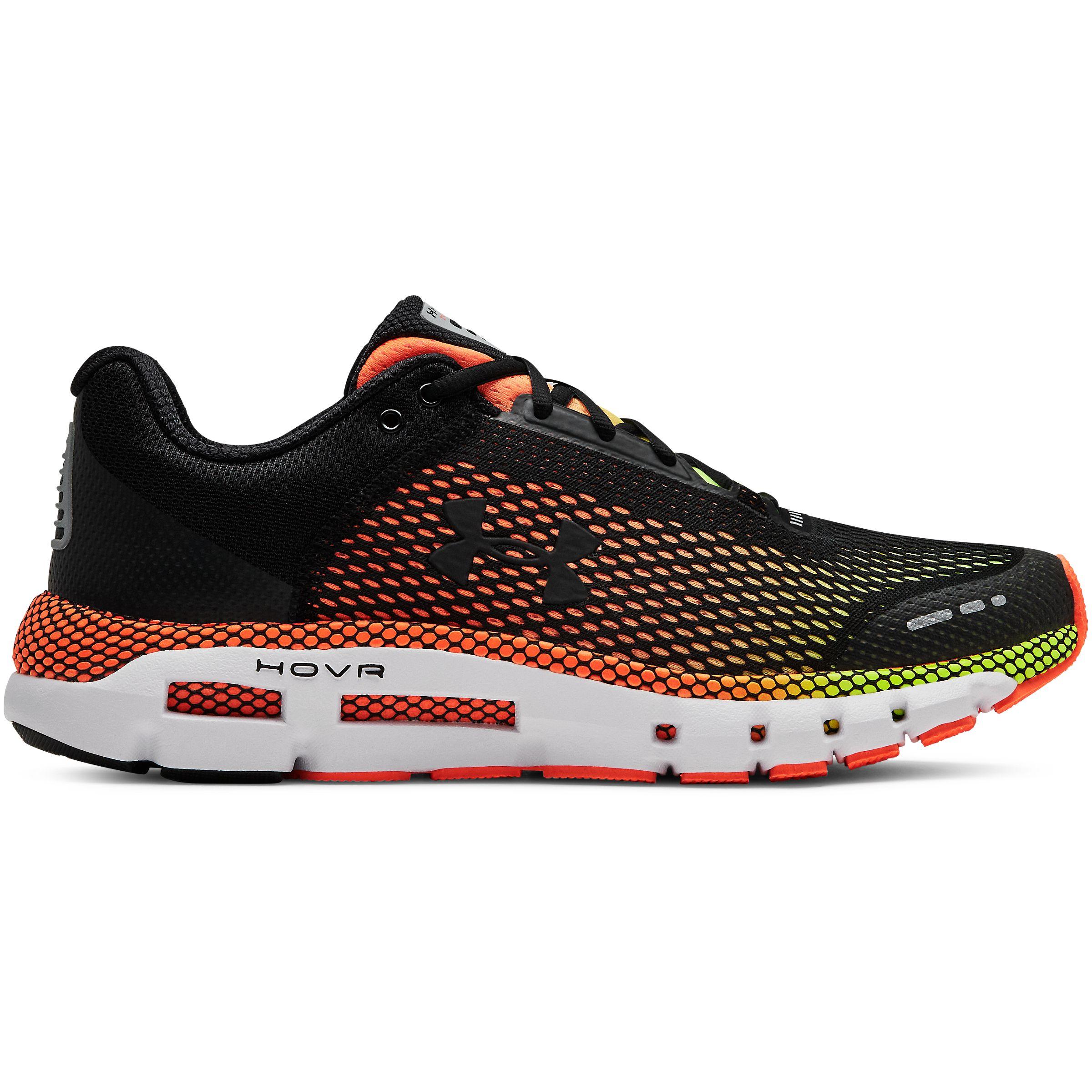 Nike, Adidas, Under Armour Las mejores zapatillas de running