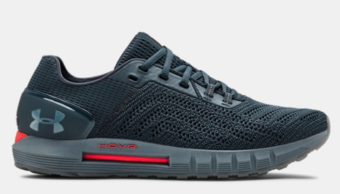 d78d1e8f21e Best New Sneakers July 2019 | Cool Sneakers Releases