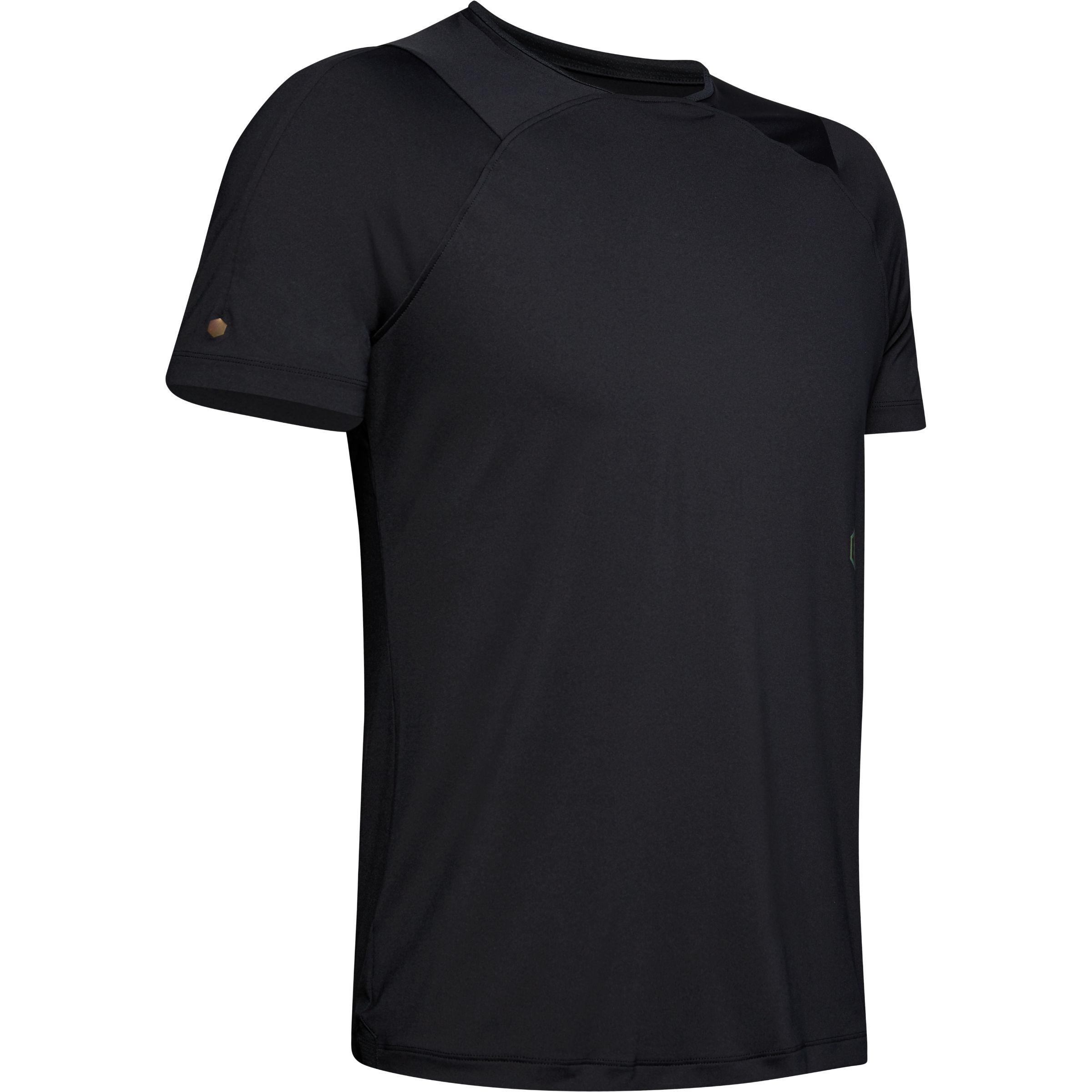 Camiseta de Tirantes para Hombre Under Armour Define The Run