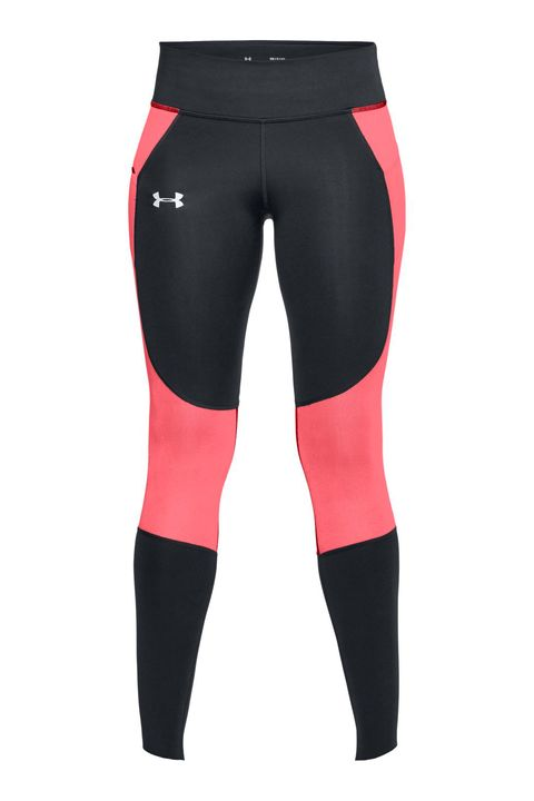 f2ec67e8f32de Best Compression Tights - 15 Best Tights for Runners