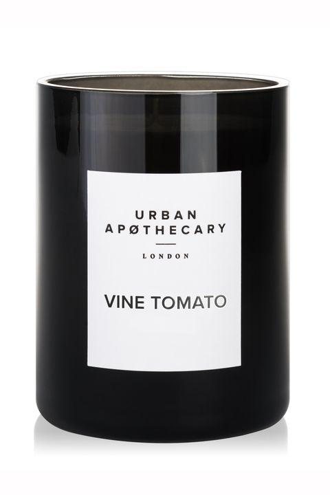 Urban Apothecary Vine Tomato Candle