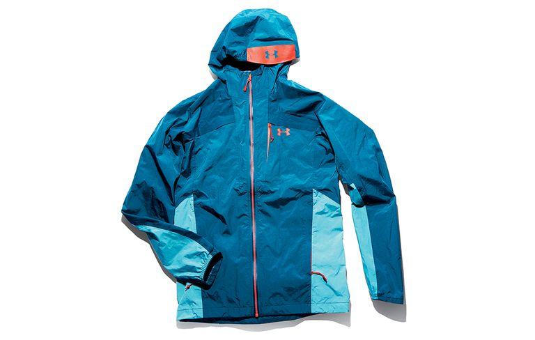 Best waterproof running jackets runners world trevor raab gumiabroncs Choice Image