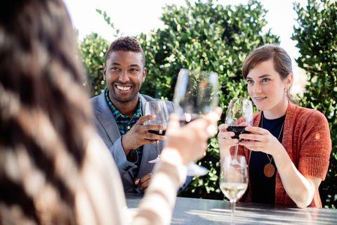 Water, Fun, Drink, Drinking, Friendship, Alcohol, Event, Restaurant, Liqueur, Leisure,