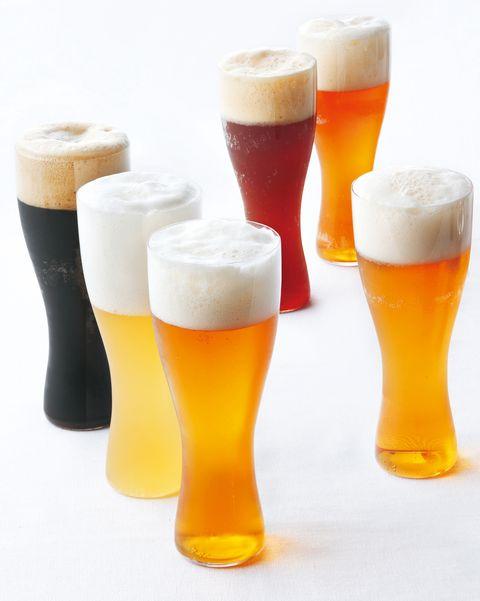 いわて蔵ビール「カラフルセット」