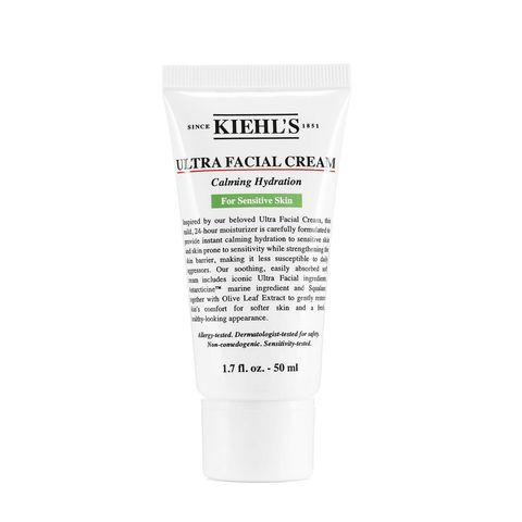 Product, Skin care, Cream, Hand, Cosmetics, Cream, Moisture, Lotion,