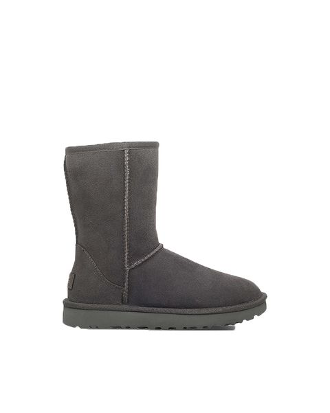 best winter woman boots