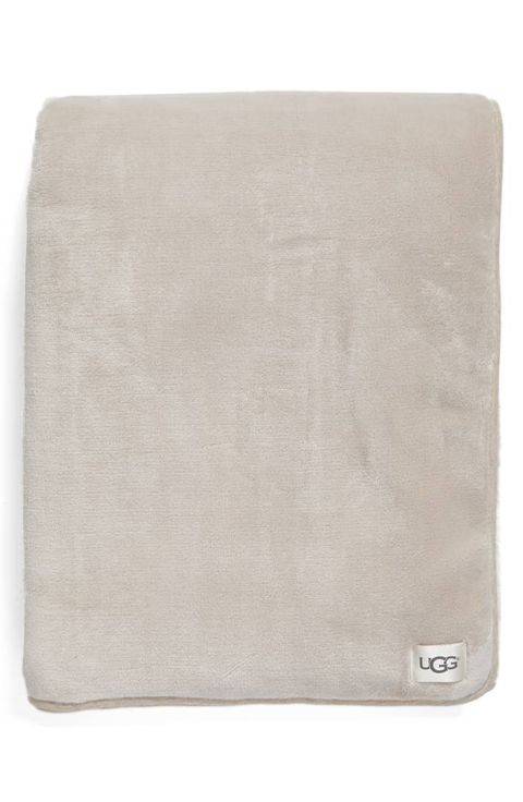 Linens, Beige, Textile, Rectangle,