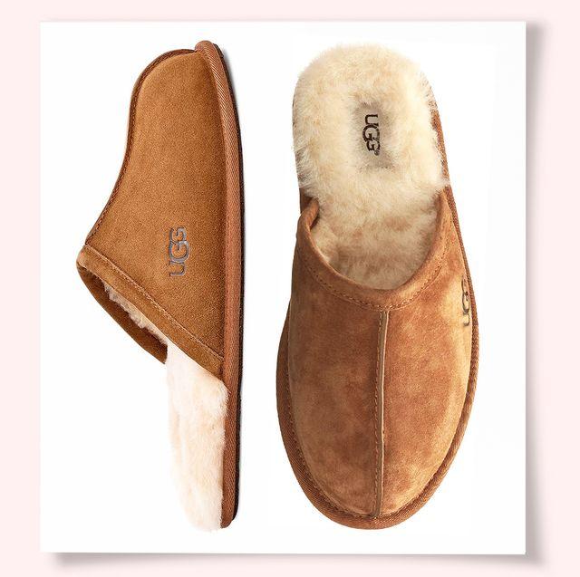 best slippers amazon