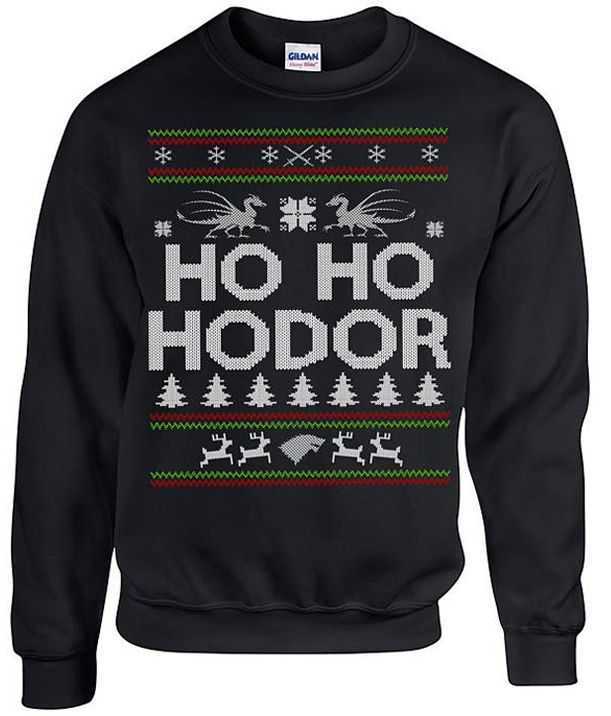 15 Best Game Of Thrones Gifts 2017 Christmas Gifts For