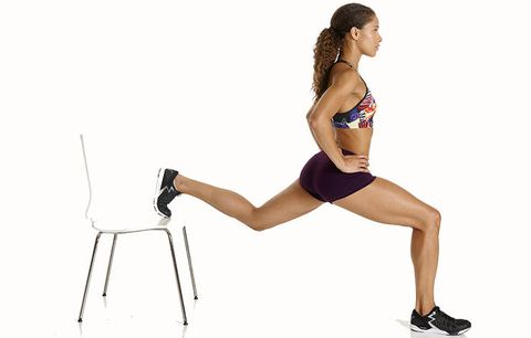 Human leg, Leg, Thigh, Arm, Joint, Standing, Knee, Lunge, Shoulder, Muscle,