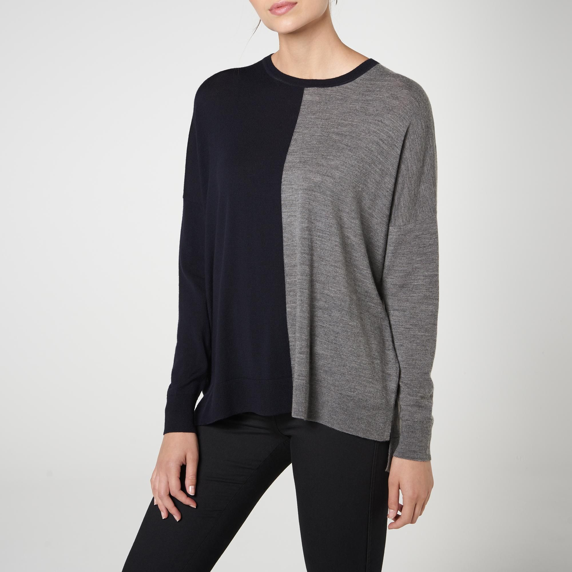 0472c9cb291 The best jumpers for winter