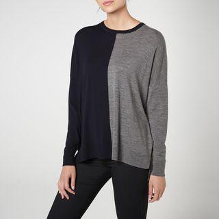 Millen Textured Limited Karen Fashions L D2H9WIEY