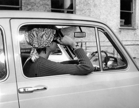 Vehicle, Car, Motor vehicle, Vehicle door, Snapshot, Classic car, Automotive window part,