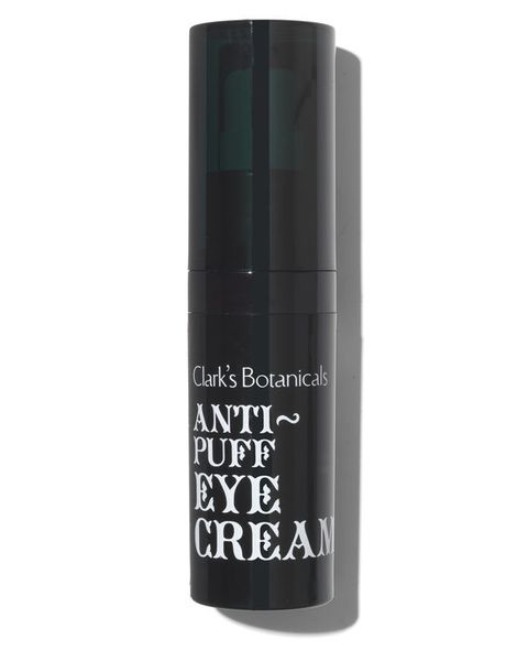 Clarks Botanicals Anti-Puff Eye Cream