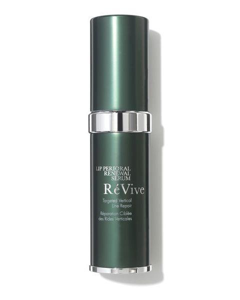 Revive Lip Renewal Serum