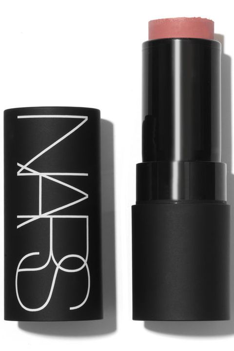 Nars beauty sale