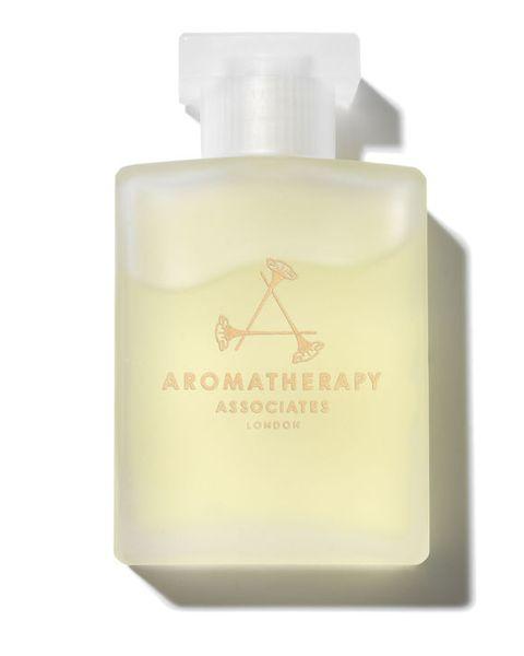 Aromatherapy Associates beauty sale