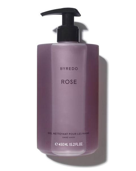 Best hand soap byredo