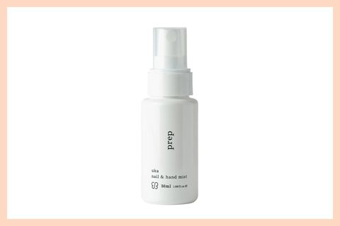 Product, Water, Skin care, Plastic bottle, Cosmetics,