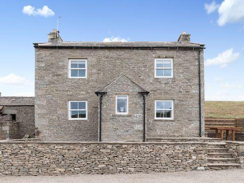 Helwith Cottage photo