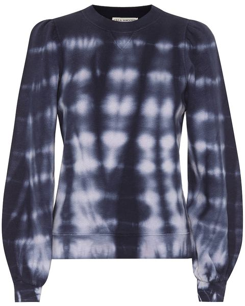 Clothing, Long-sleeved t-shirt, Sleeve, Sweater, Outerwear, Pattern, Design, Top, Plaid, Wool,