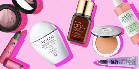 f1a1ac6dc08 Ulta 21 Days Of Beauty 2018 Sale Deals