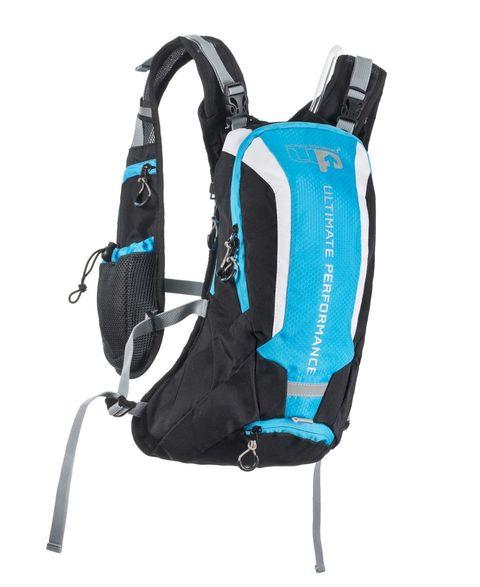 fd87e048d67 The best running backpacks for every kind of runner