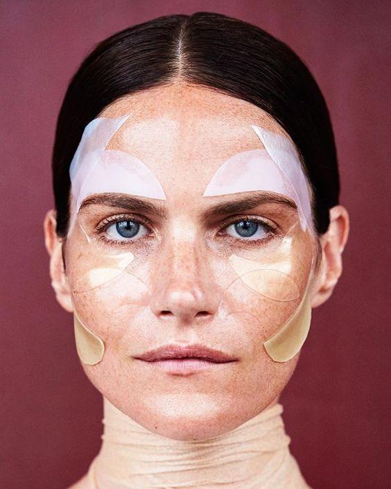 Luxe Face Creams
