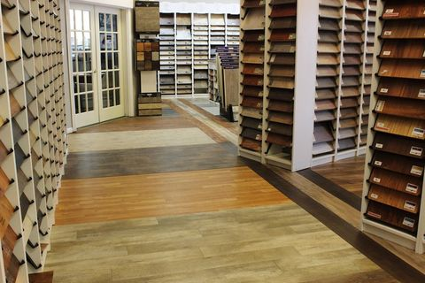 The Best Flooring Store In The U S Top Flooring Stores