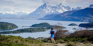 ultra, paine, carrera, trail, running, patagonia, chilena