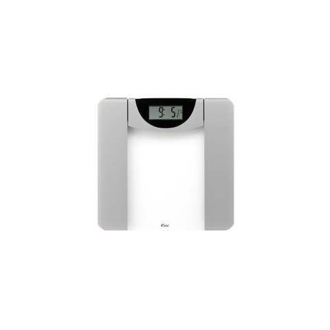 Strange The 5 Best Bathroom Scales To Buy In 2019 The Best Smart Download Free Architecture Designs Embacsunscenecom