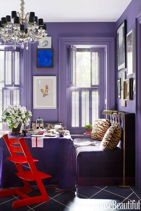 Fantastic 2018 Color Trends Interior Designer Paint Color Interior Design Ideas Clesiryabchikinfo