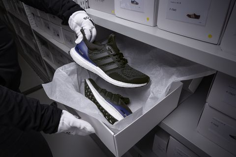 outlet store f83dd d9092 Courtesy of Adidas
