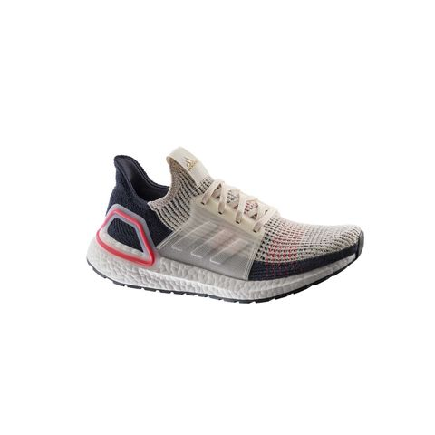 the latest a65e2 00efe The best running shoes 2019