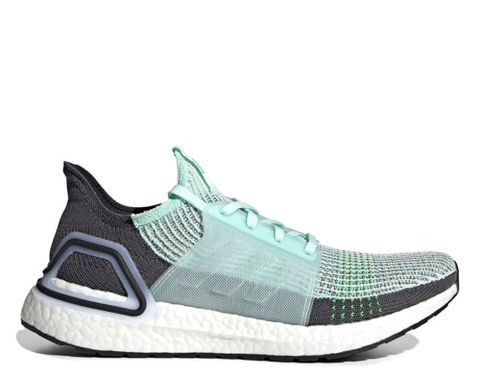 561bb0caf3048 Adidas UltraBoost Shoes 2019 | Coolest Ultra Boost Shoes