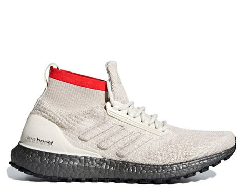 0e145113c2d Adidas UltraBoost Shoes 2019 | Coolest Ultra Boost Shoes