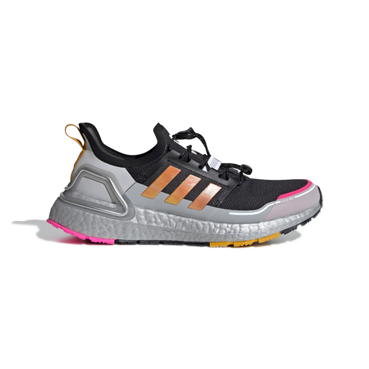 best lightweight athletic shoes