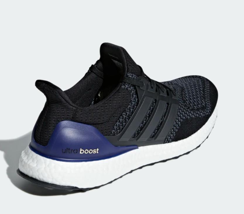 9d2cb9e97 Adidas Ultra Boost Release