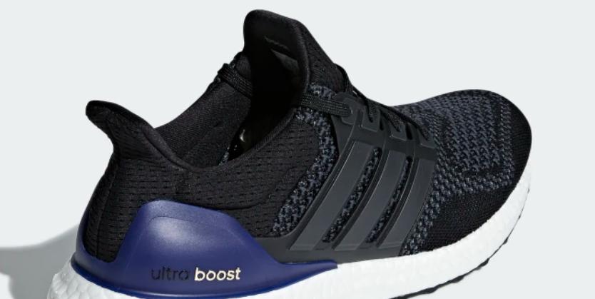 6f970e5286fb2 Adidas Ultra Boost Release